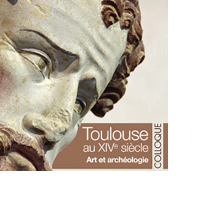 Toulouse colloque mobilier